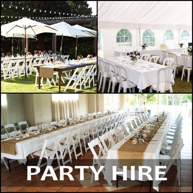 Party-Hire-1