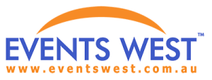 Events West Logo Large
